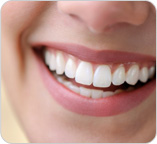 Dr. Italiane's office offers Teeth Whitening in Coventry, RI